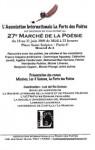 Marché Poésie.annonce.jpg