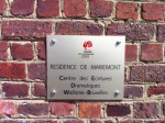 Mariemont.Plaque.JPG