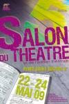 Salon Théâtre.5ème édition.jpg