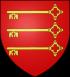 Blason d'Avignon.png