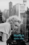 Marilyn après tout.V2.jpg