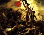 Liberté guidant le peuple.Delacroix.jpg