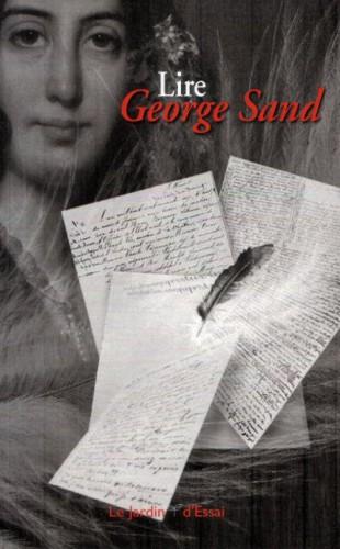 Lire George Sand.jpg