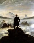 Friedrich.romantisme.Chateaubriand.jpg