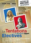 Les Tentations Electives.ok.jpg