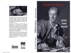 Diderot pour tout savoir.jpg