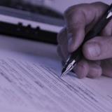 Ecrire.manuscrit.jpg