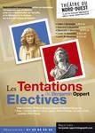 Les Tentations Electives.jpg