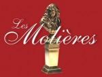 Les Molieres.jpg