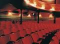 salle de spectacle.jpg