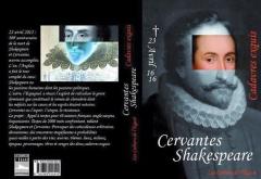 théâtre,oppert,culture,livres,shakespeare,cervantes,littérature
